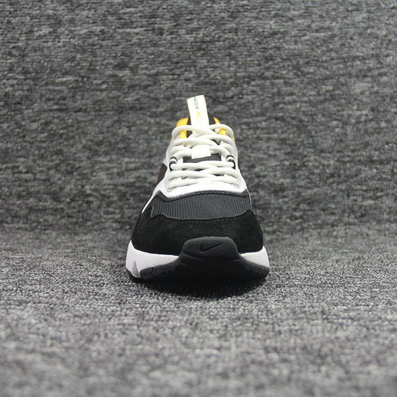 sneakers-0097