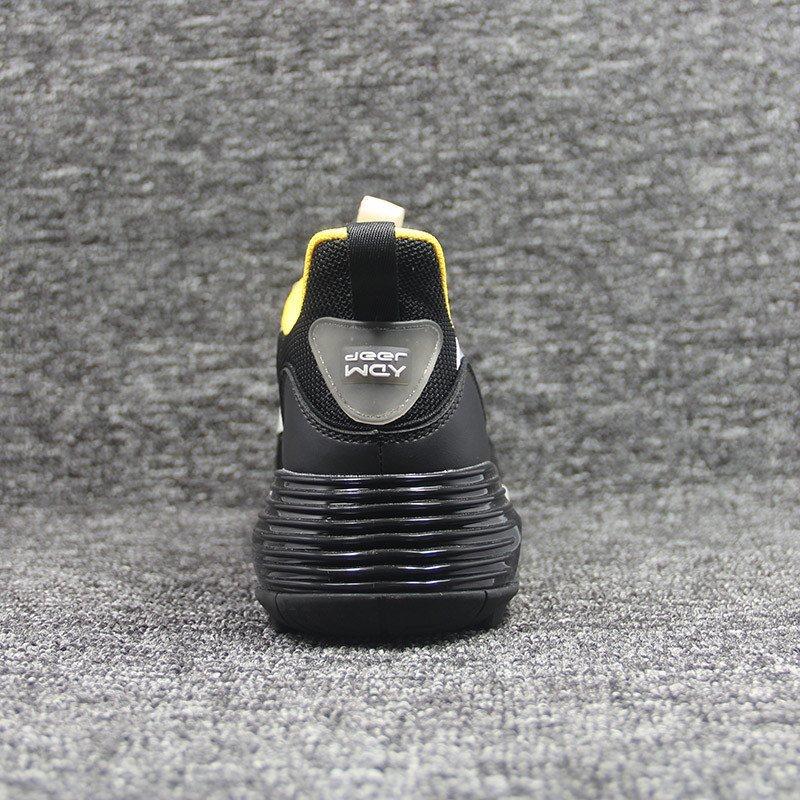sneakers-0098