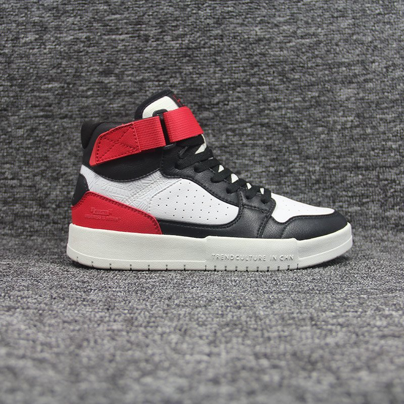 sneakers-0100