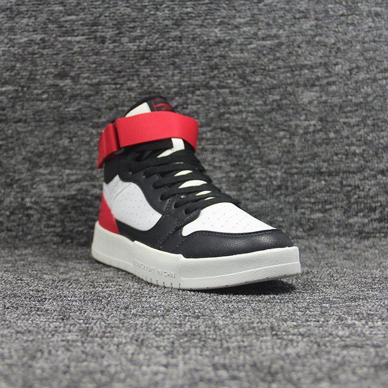 sneakers-0101