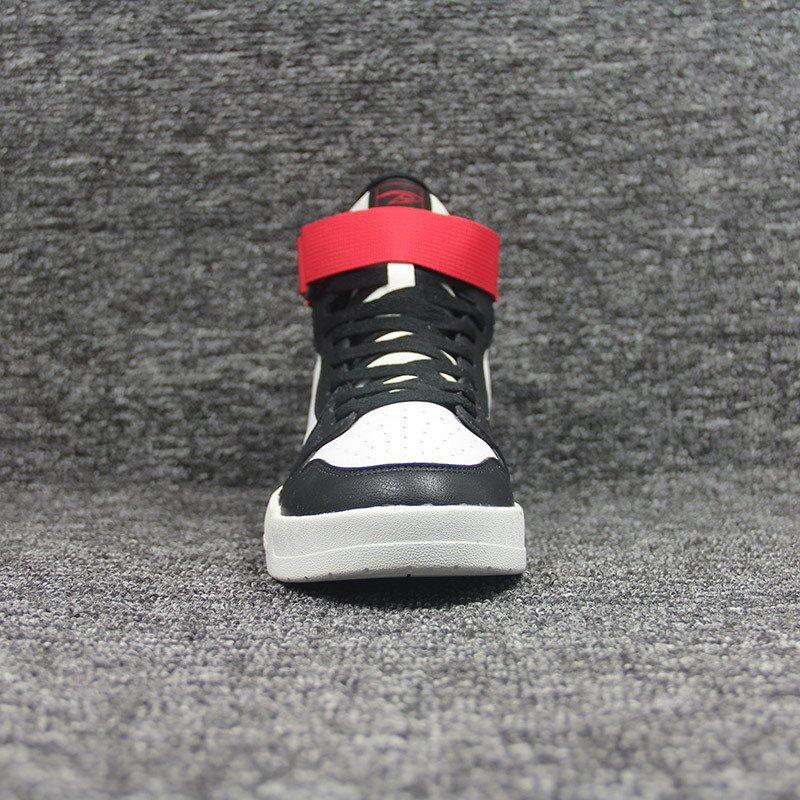 sneakers-0102