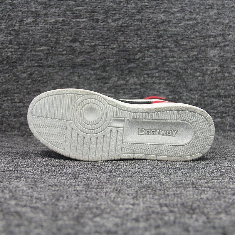 sneakers-0103