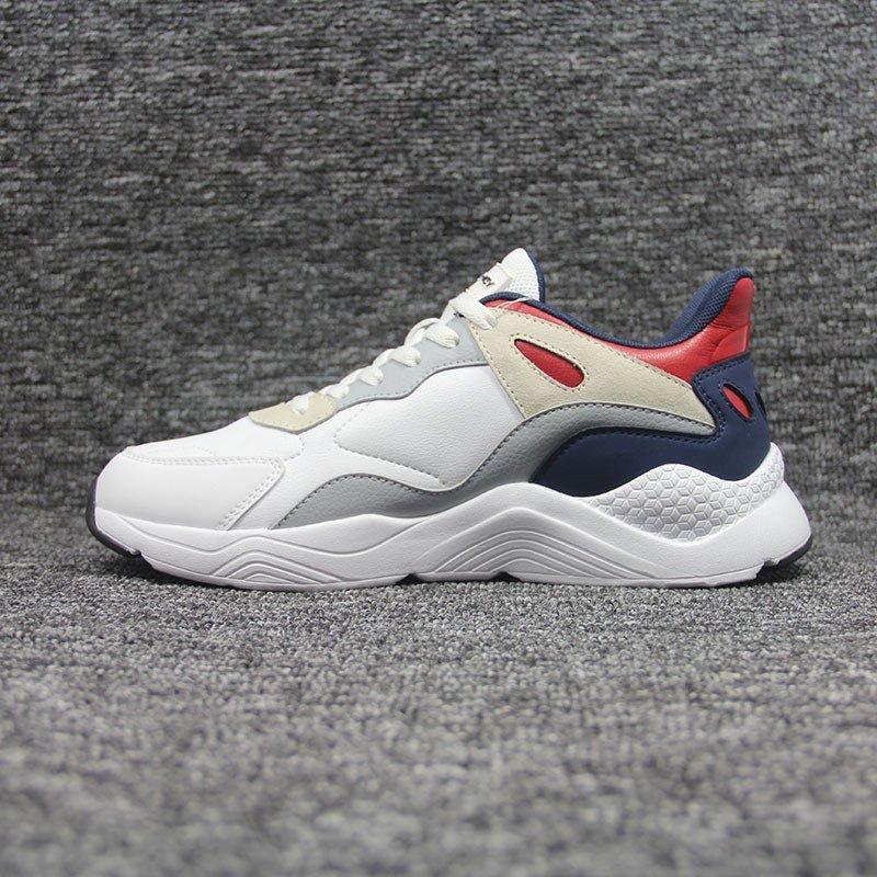 sneakers-0104