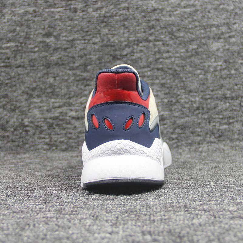 sneakers-0105