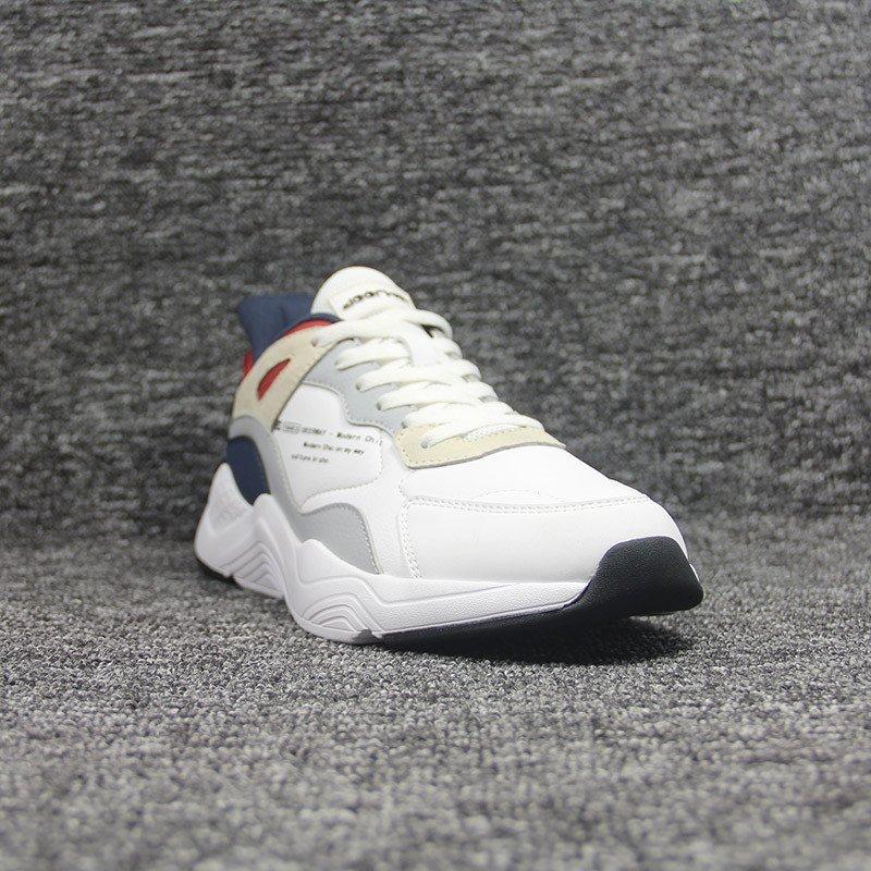 sneakers-0107