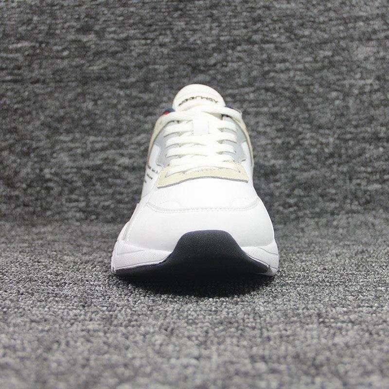 sneakers-0108