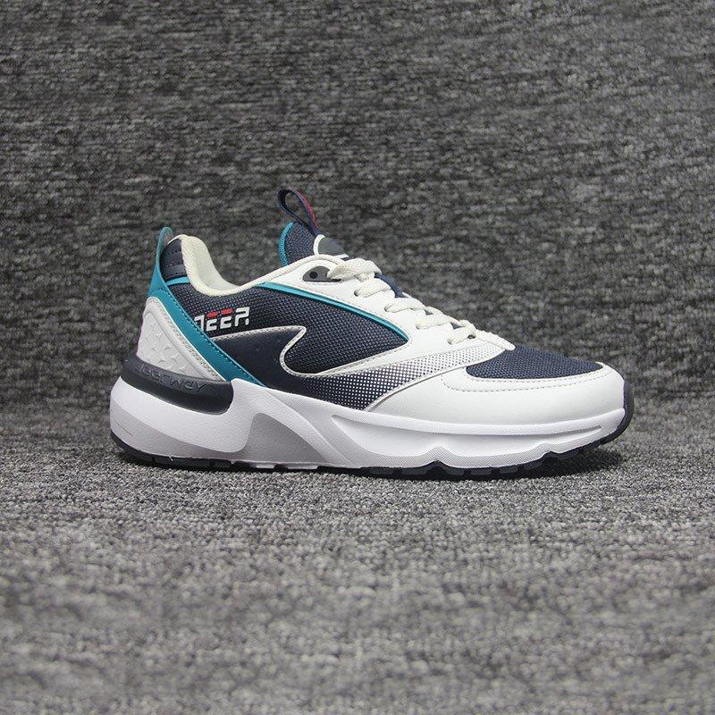 sneakers-0110