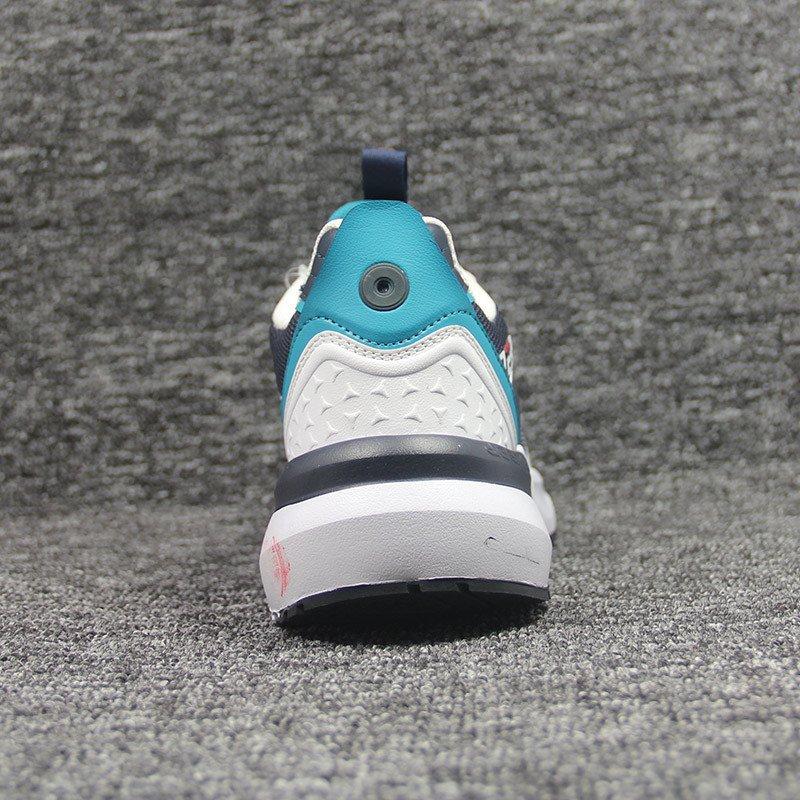 sneakers-0113