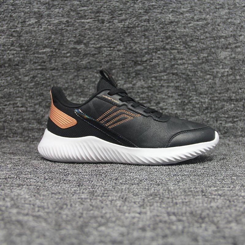 sneakers-0115