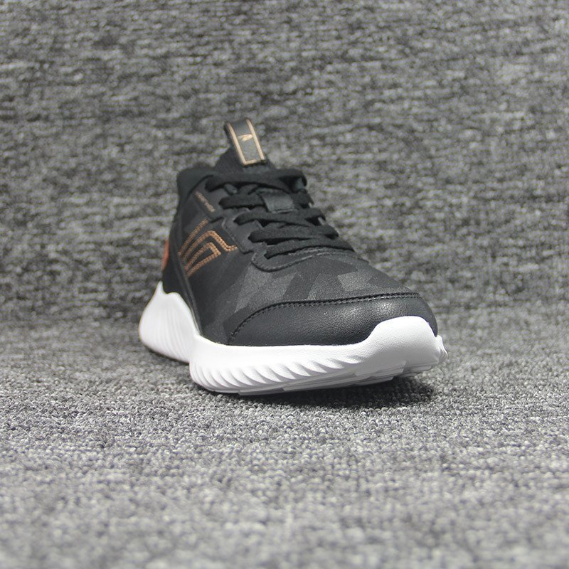 sneakers-0116