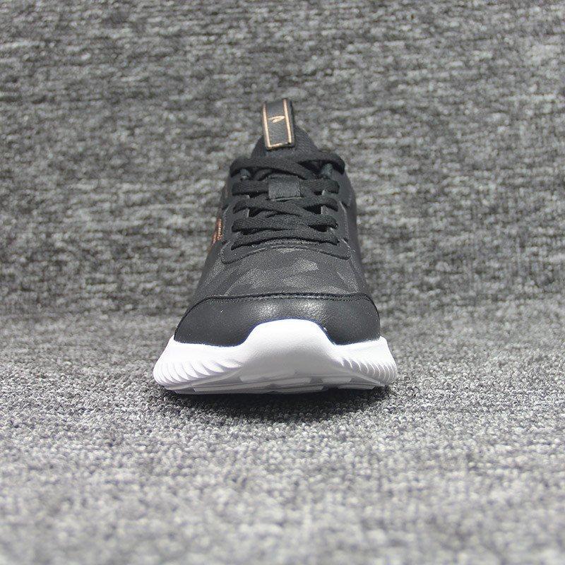 sneakers-0117