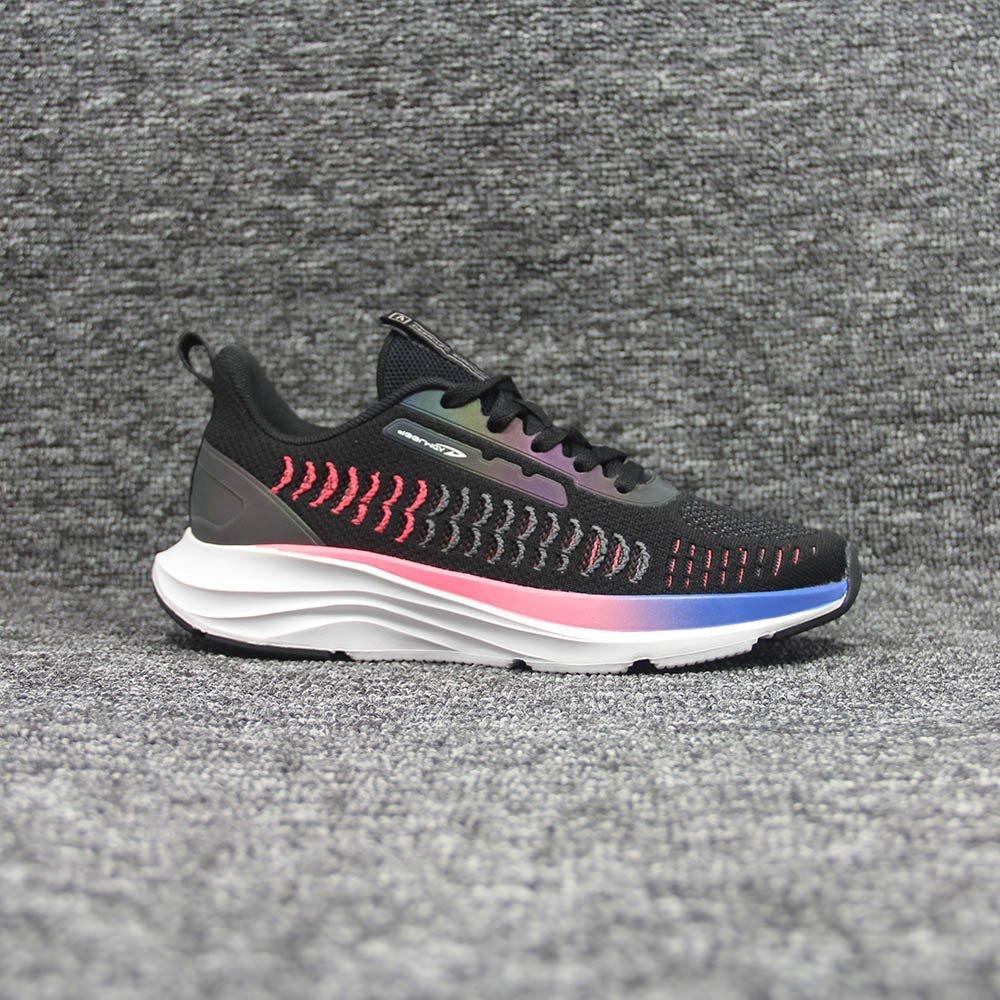 sneakers-0122
