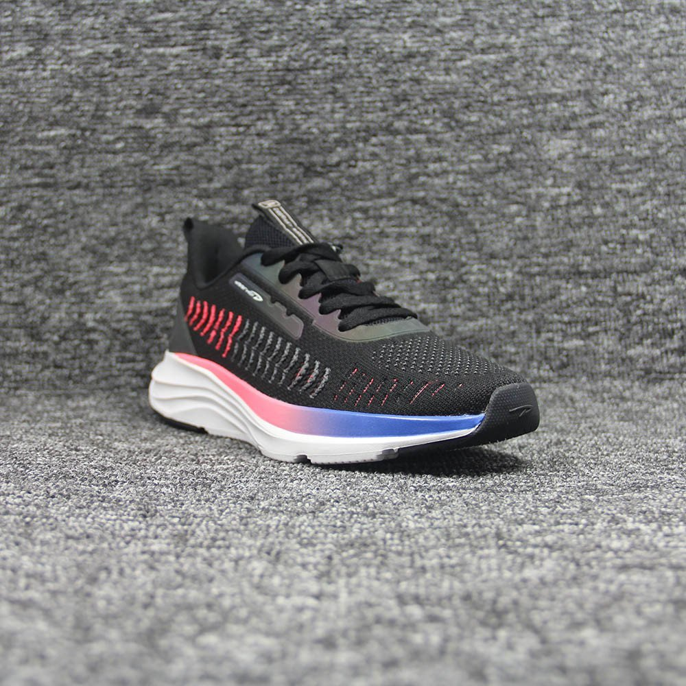 sneakers-0123
