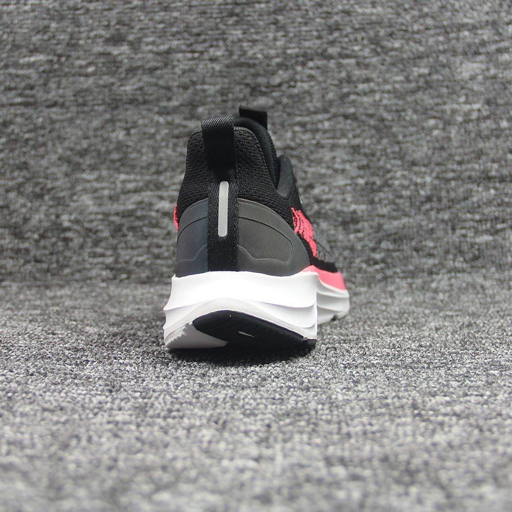 sneakers-0125