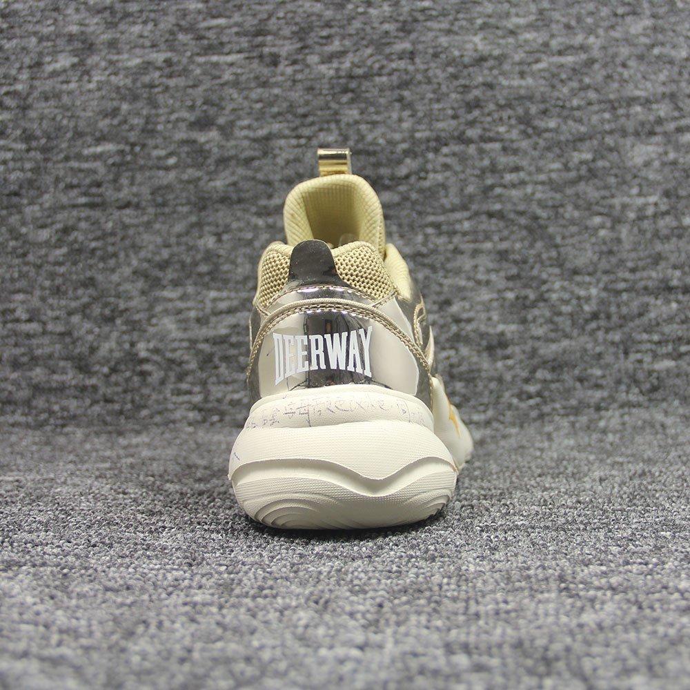 sneakers-0130