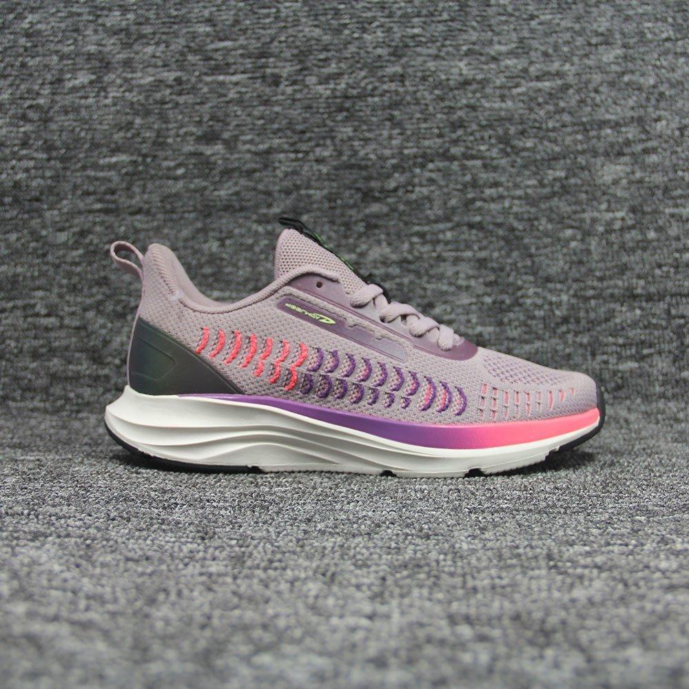 sneakers-0132