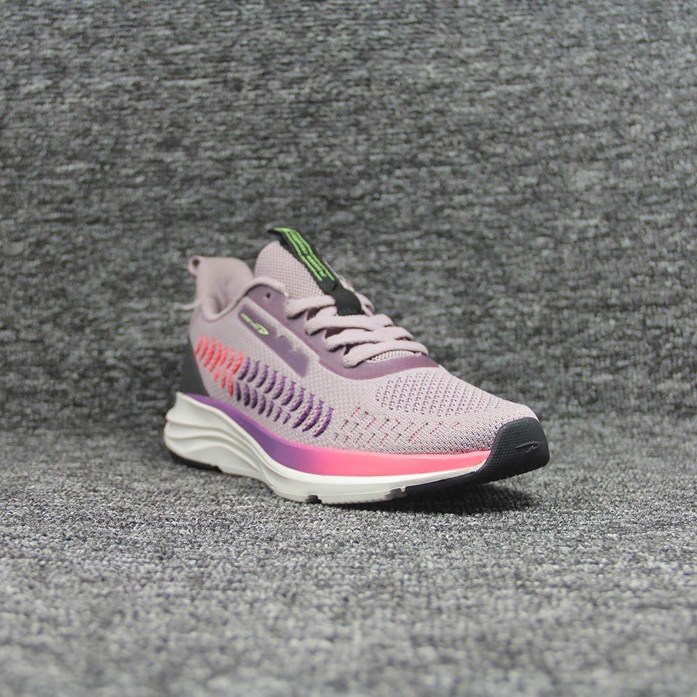 sneakers-0133