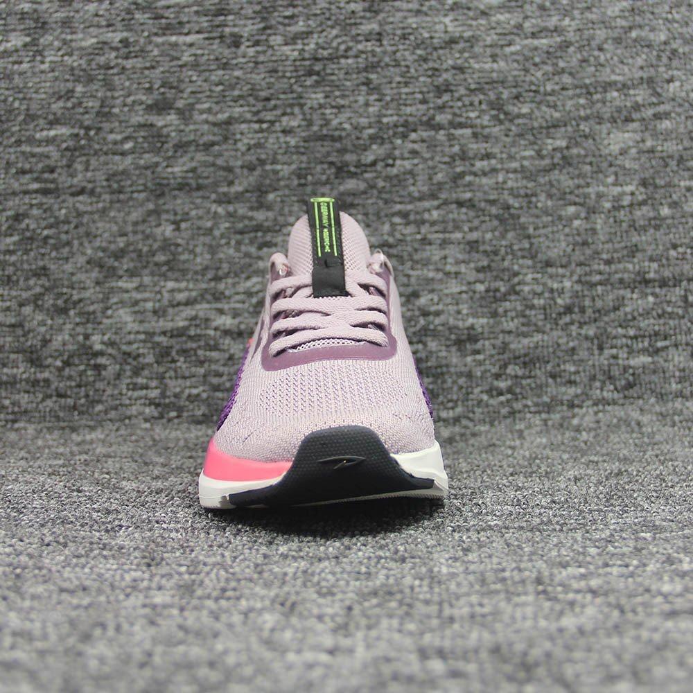 sneakers-0134
