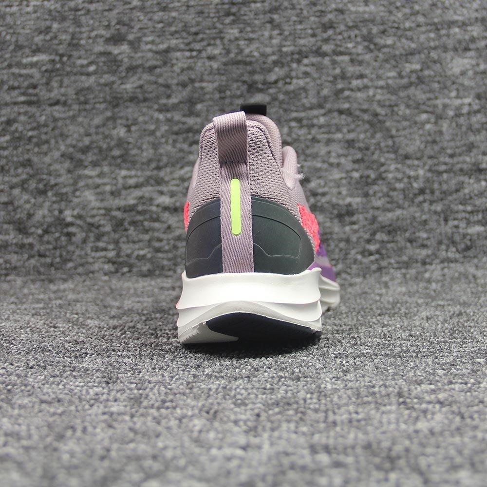 sneakers-0135