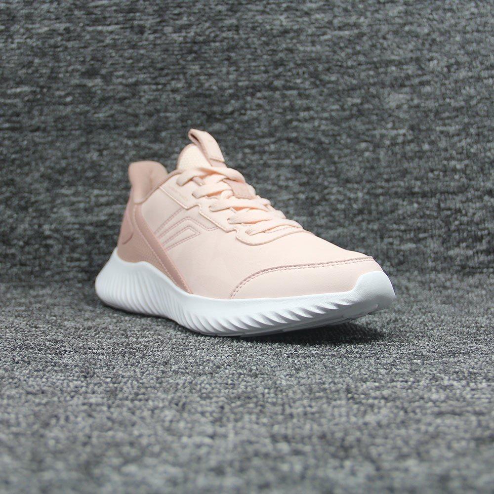 sneakers-0138
