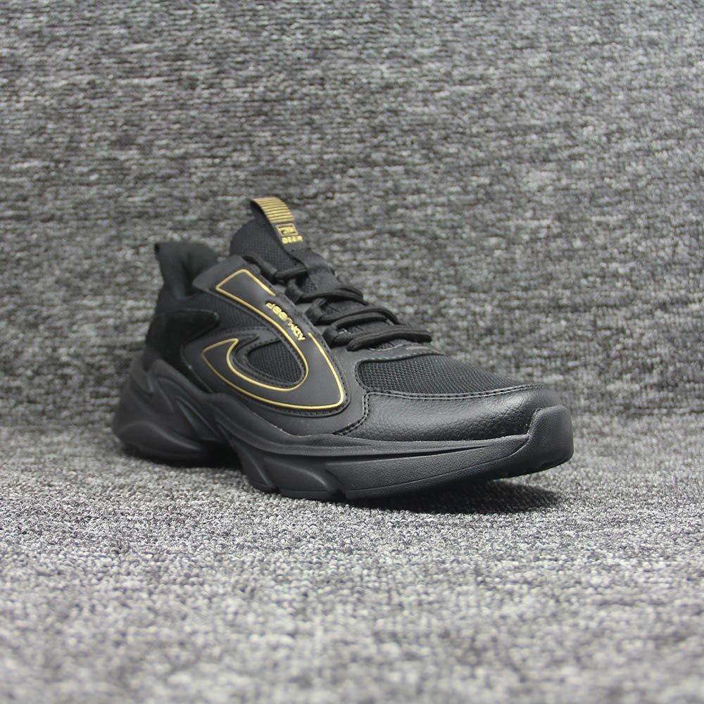sneakers-0143