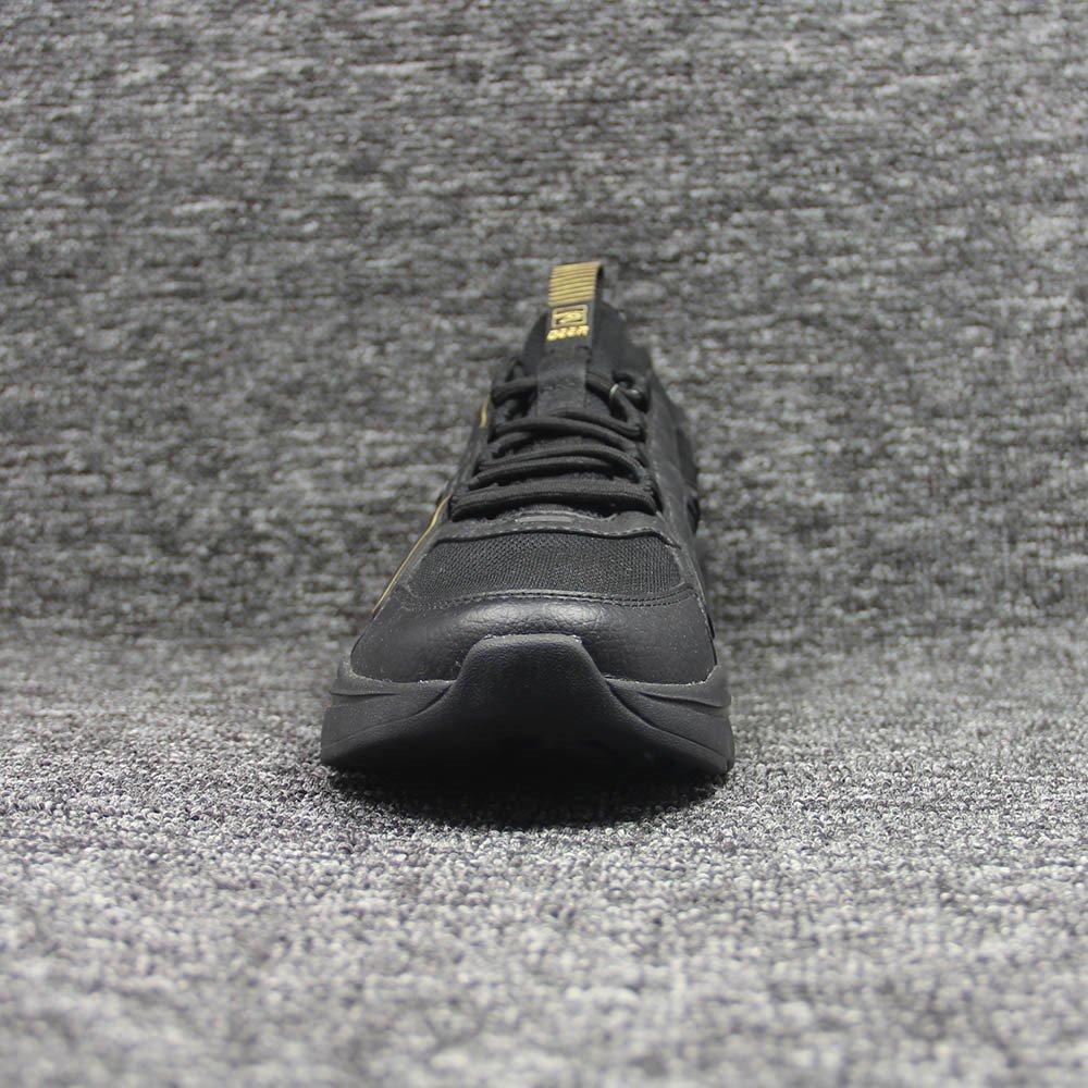 sneakers-0144