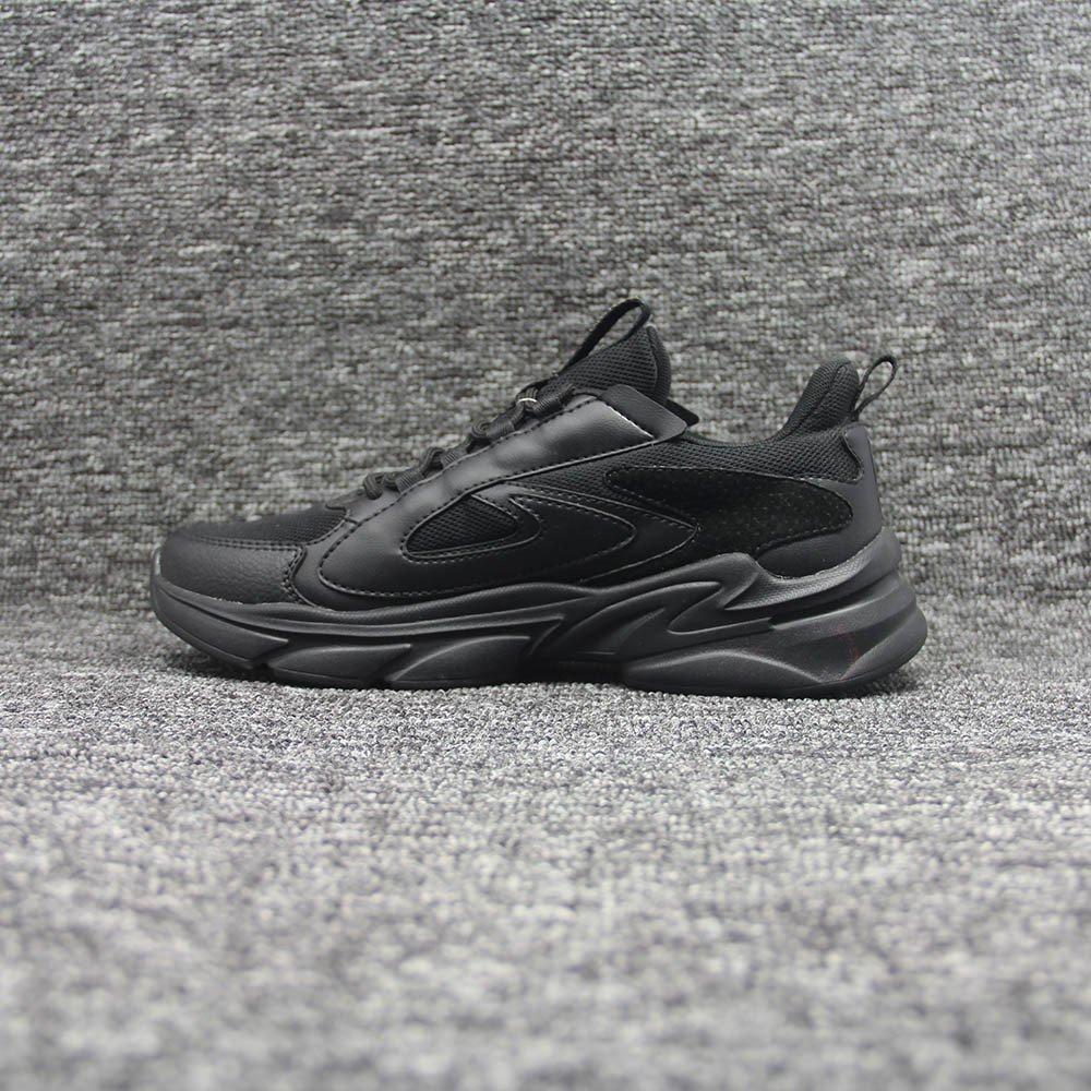 sneakers-0145