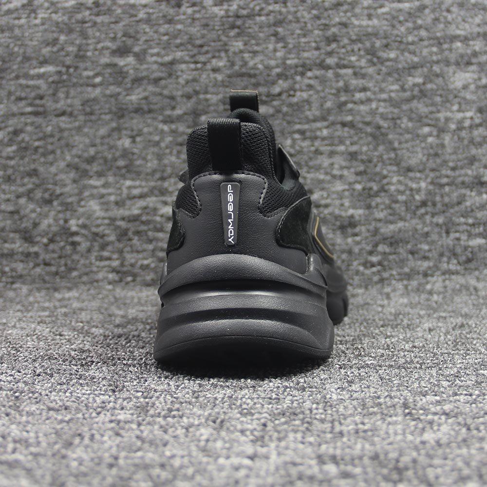 sneakers-0146