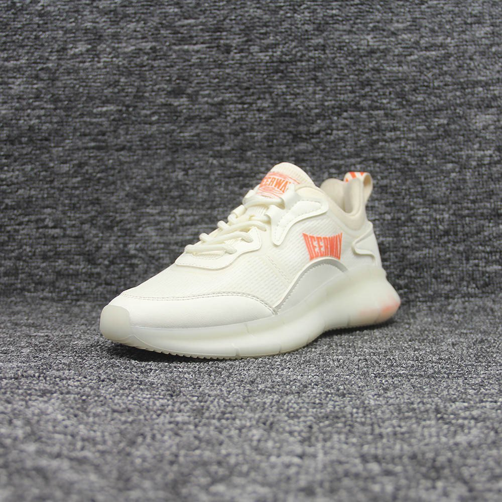 sneakers-0149