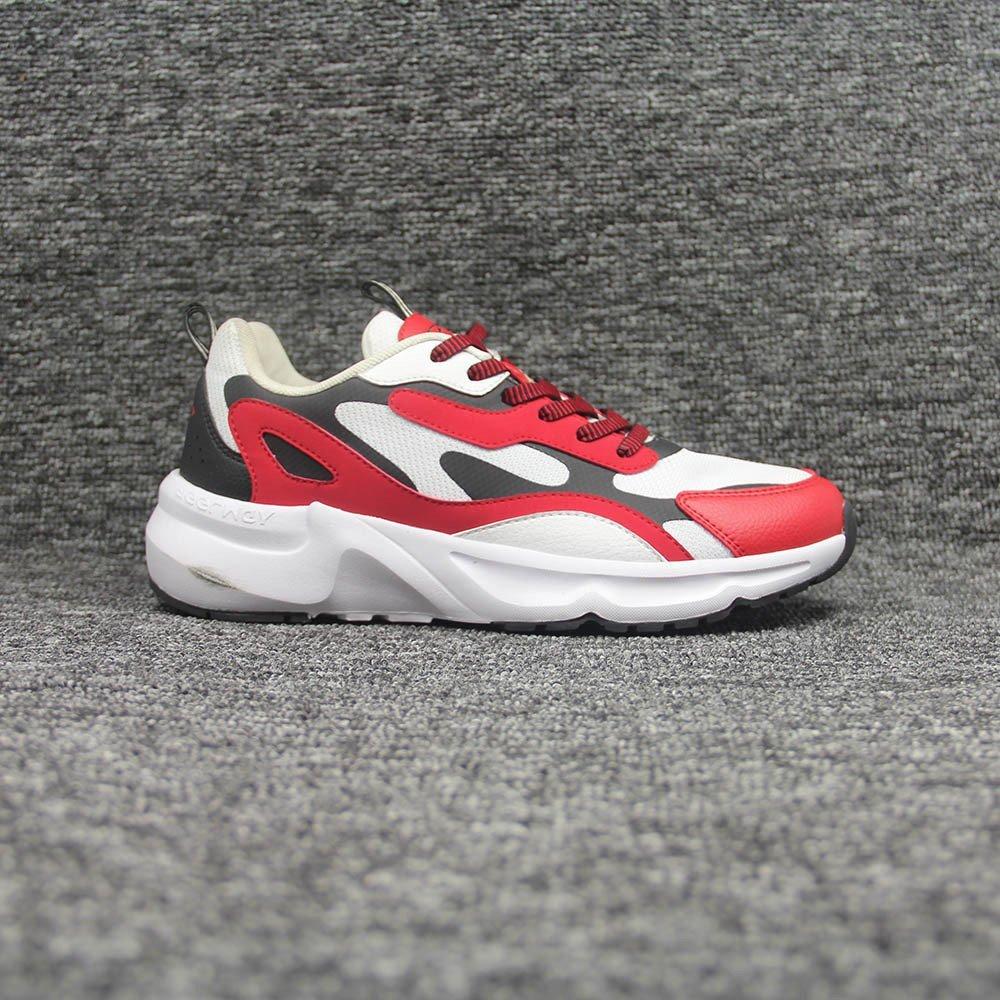 sneakers-0163