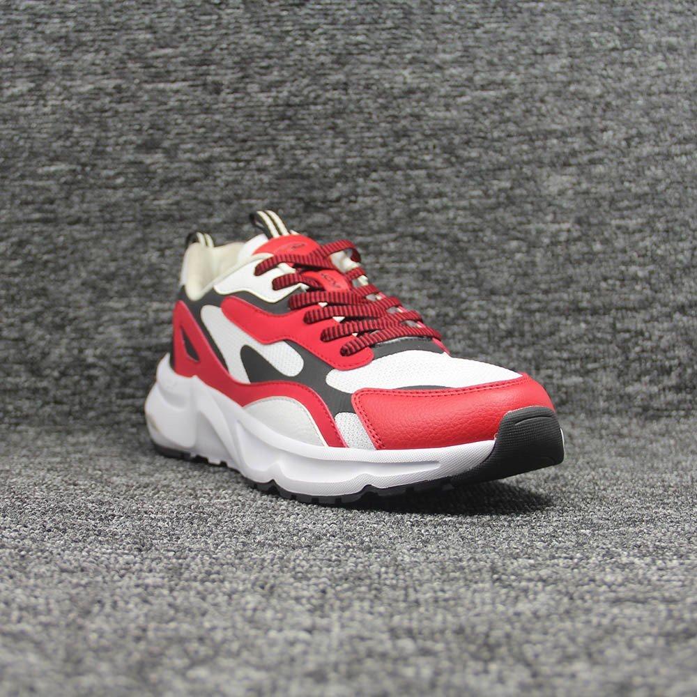 sneakers-0164