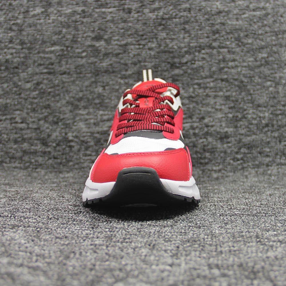 sneakers-0165
