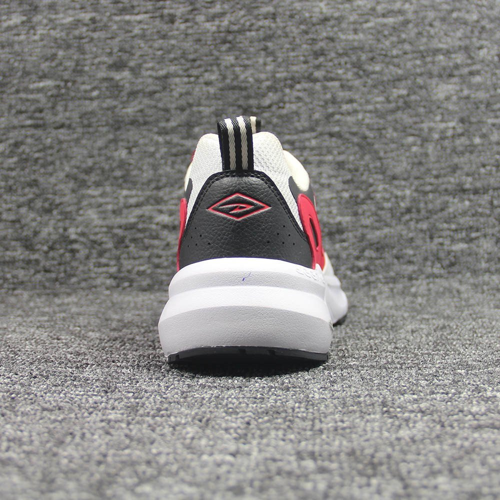 sneakers-0166