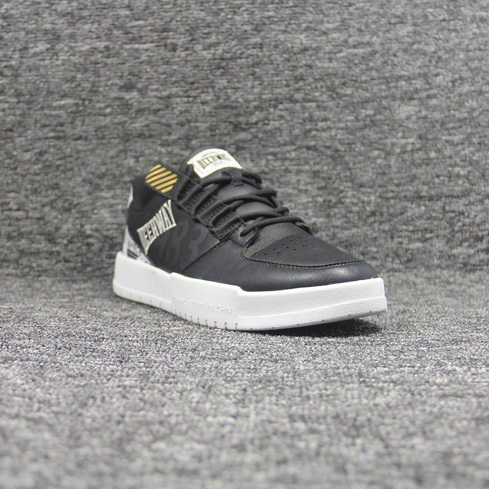 sneakers-0169