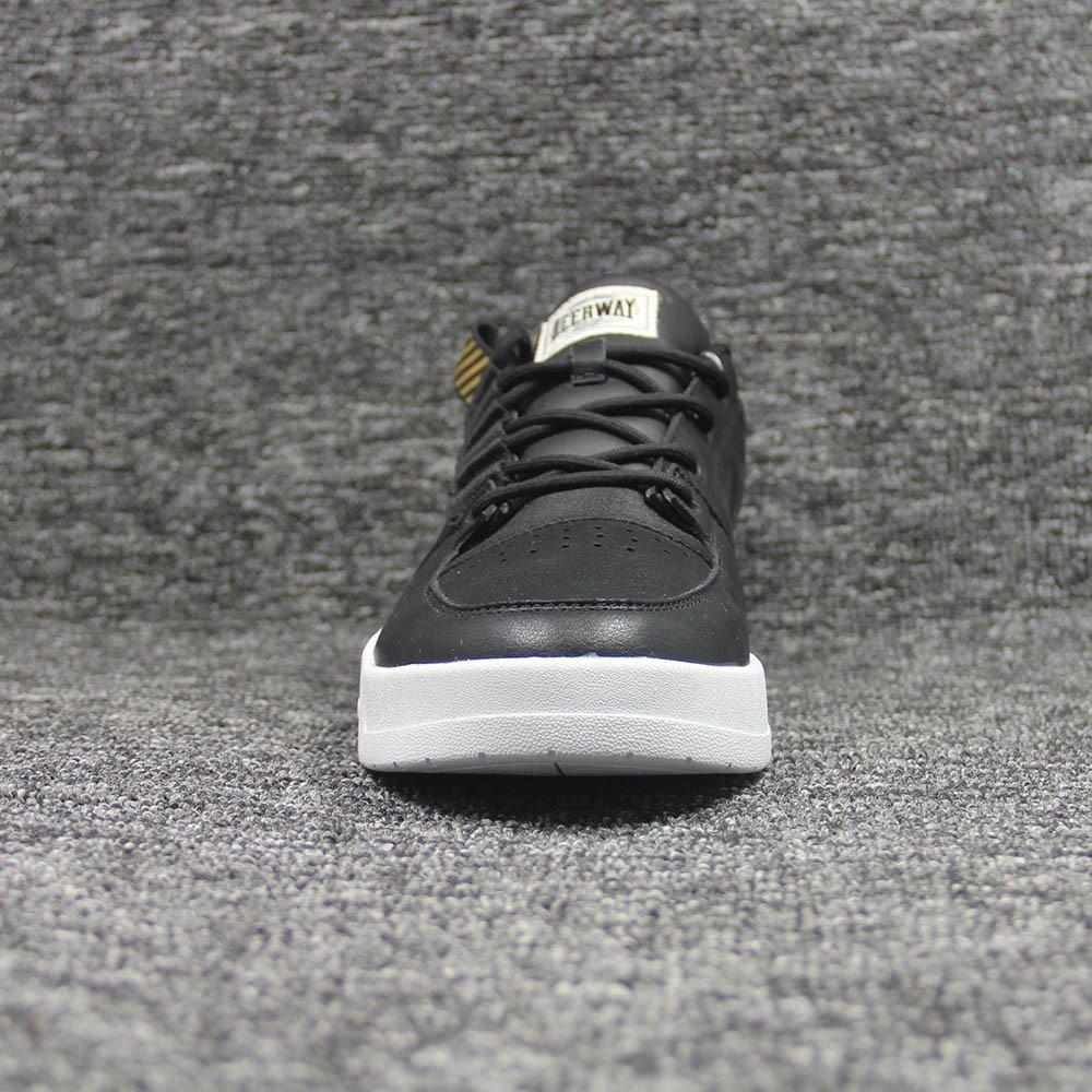 sneakers-0170