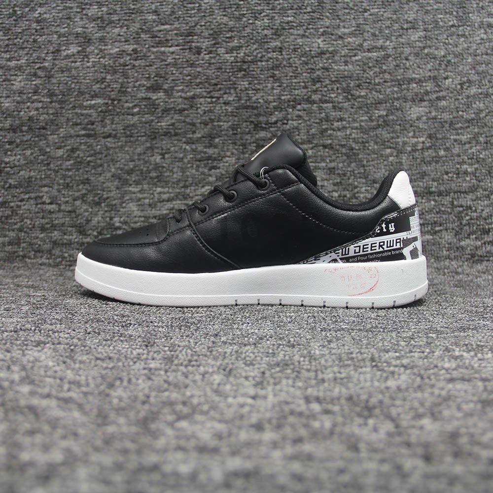 sneakers-0171