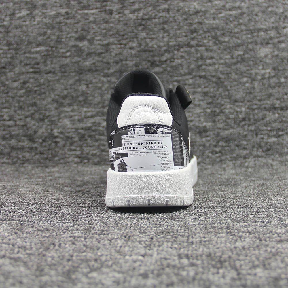 sneakers-0172