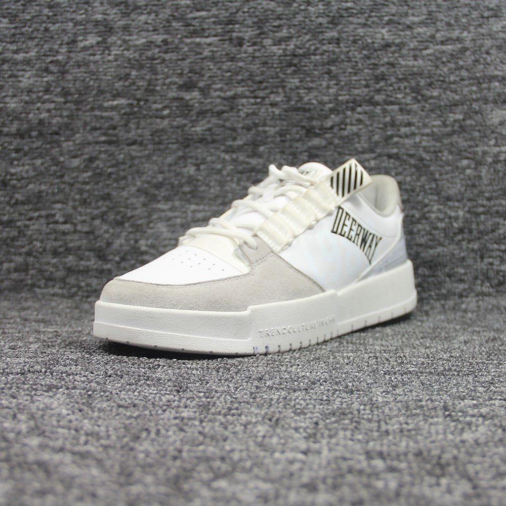 sneakers-0180