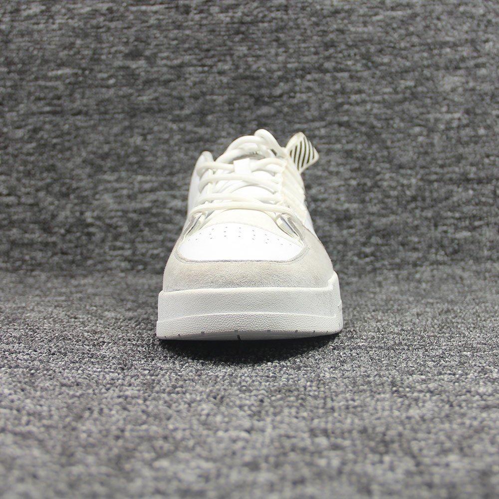 sneakers-0181