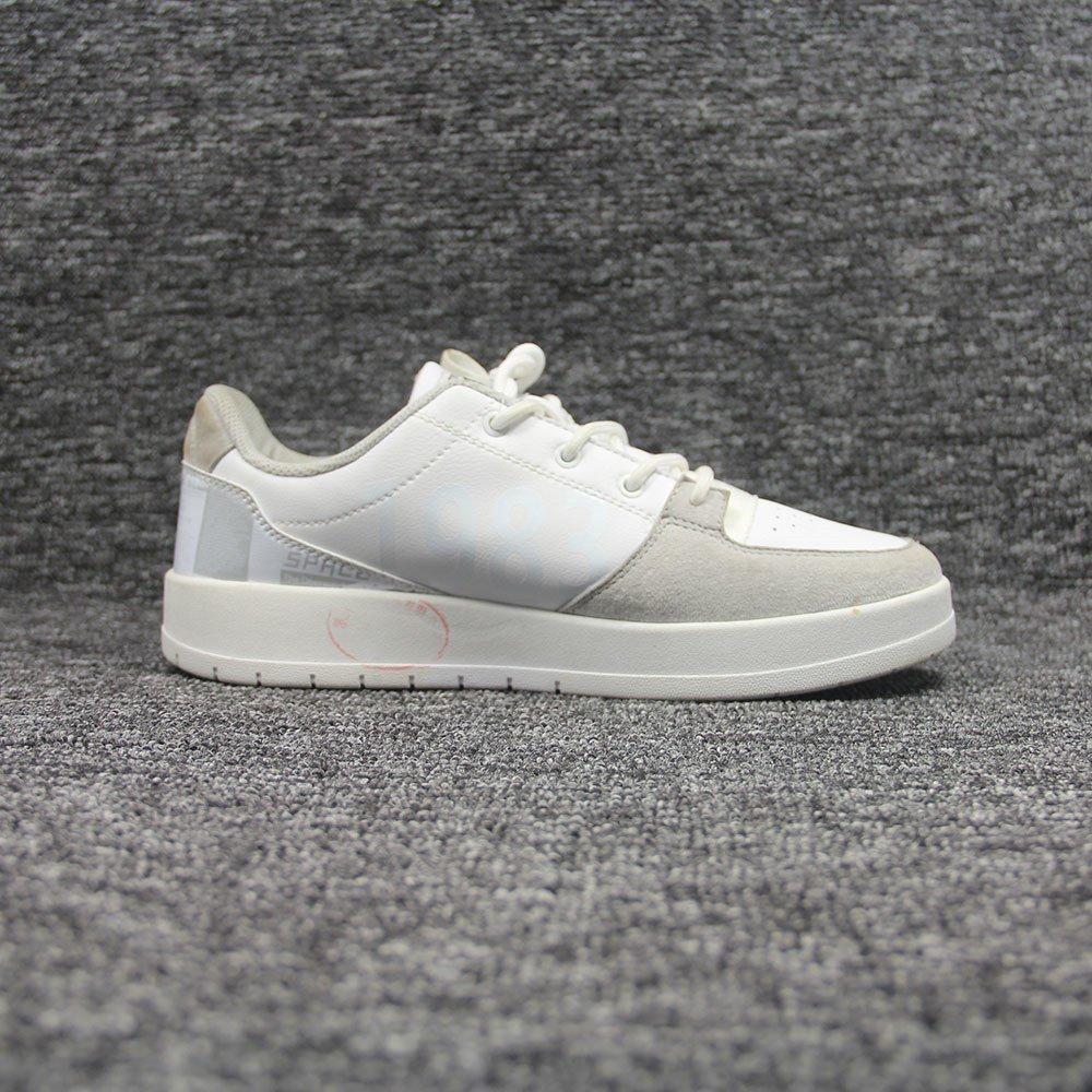 sneakers-0182