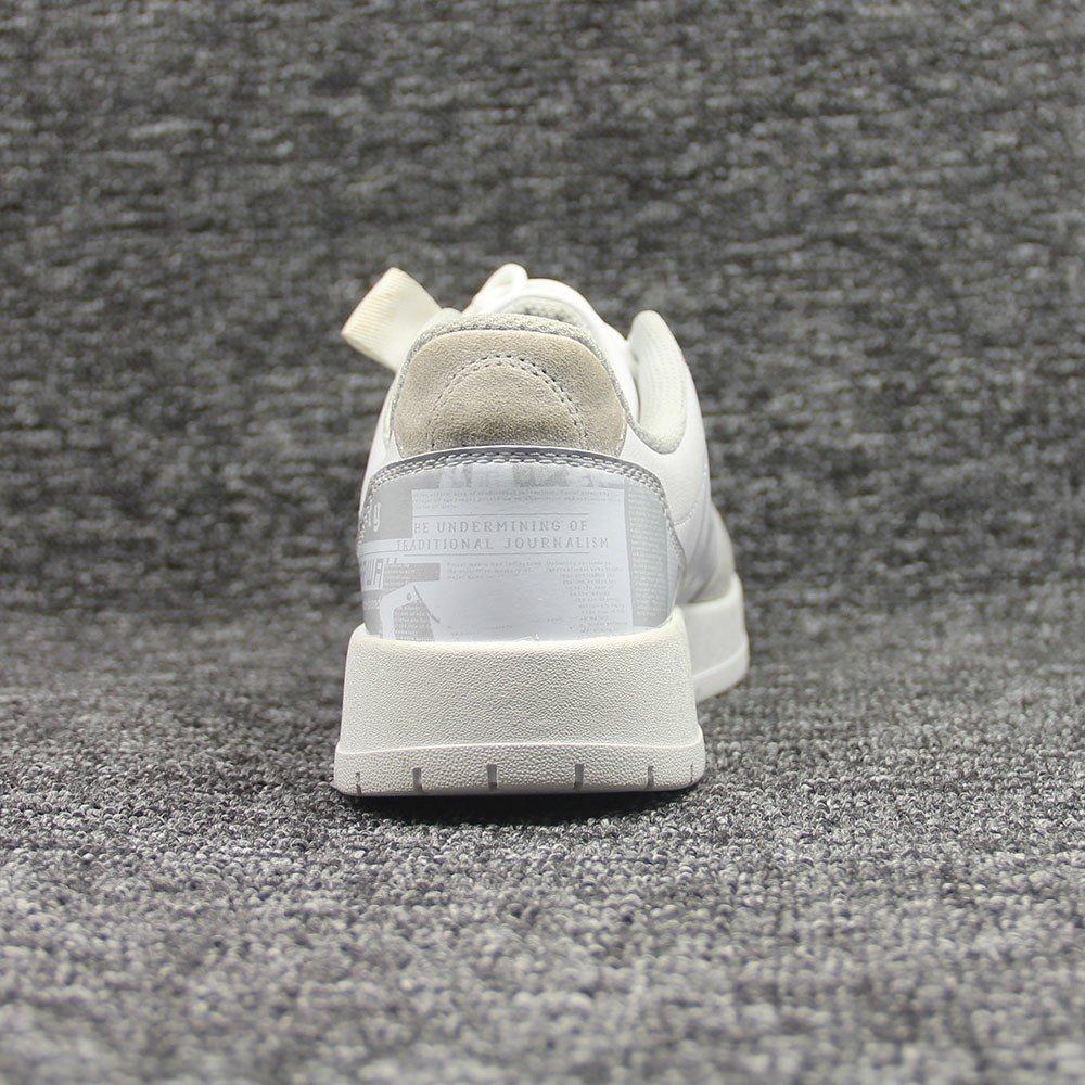 sneakers-0183