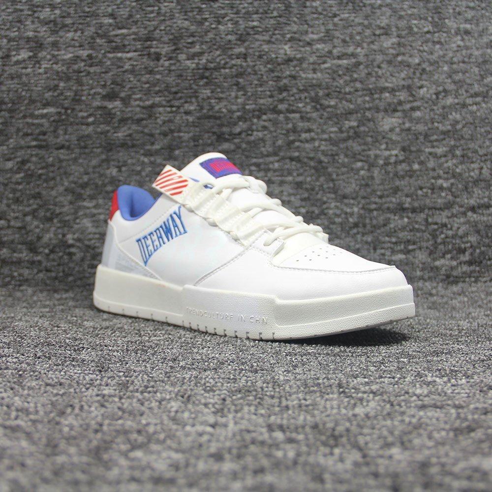 sneakers-0187
