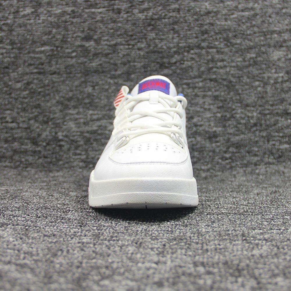 sneakers-0188