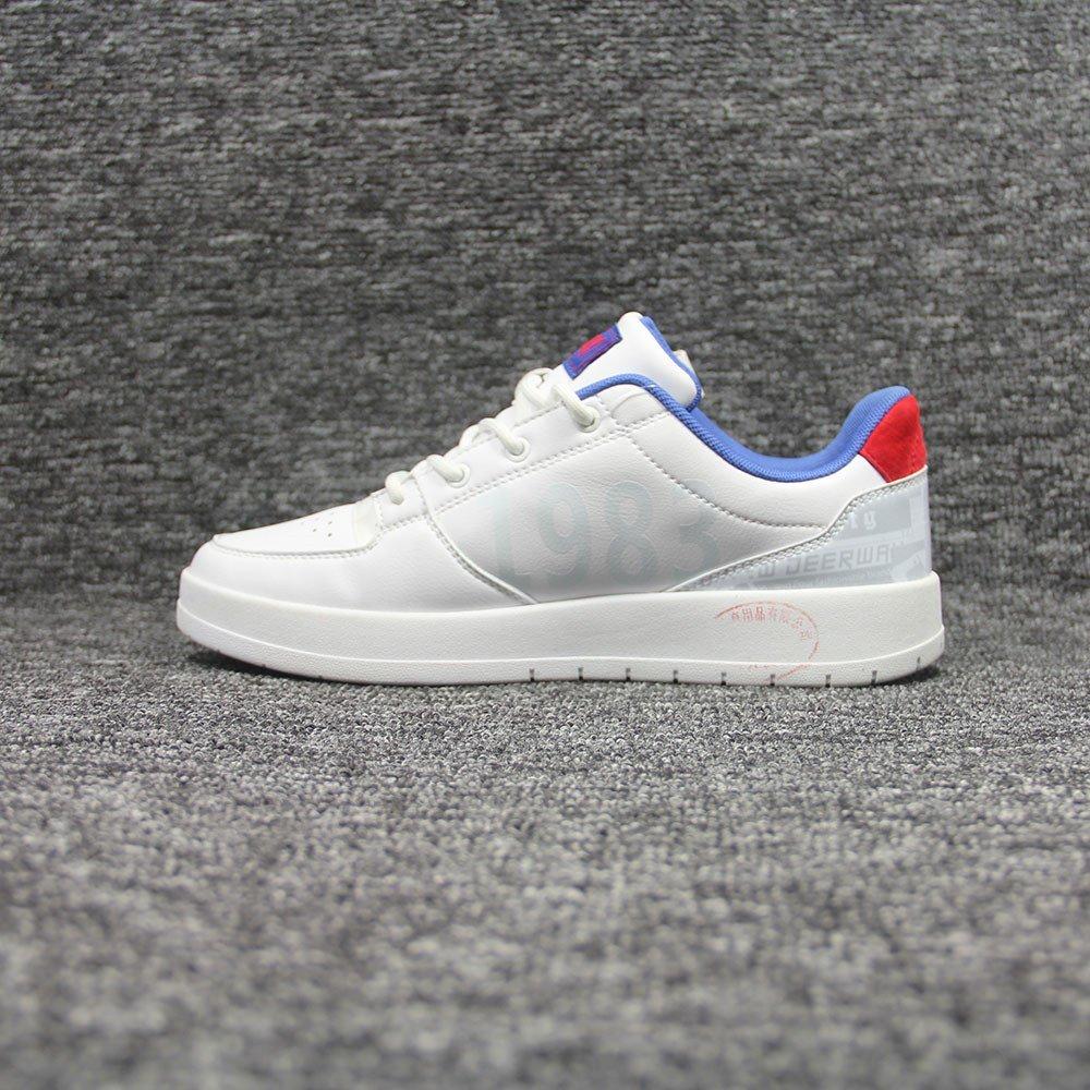 sneakers-0189