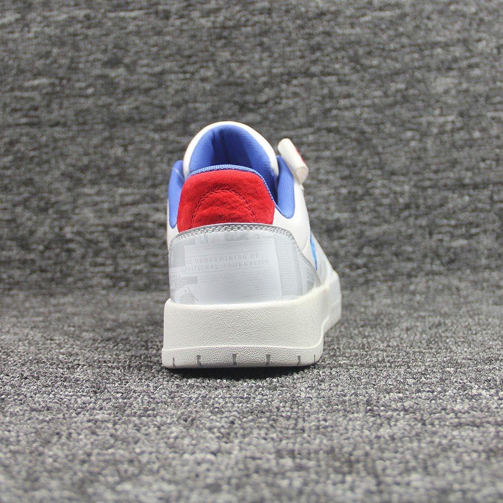 sneakers-0190