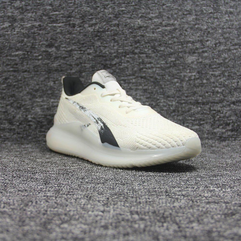 sneakers-0193