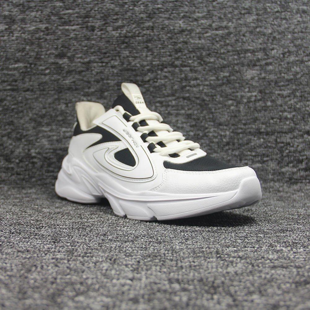 sneakers-0199