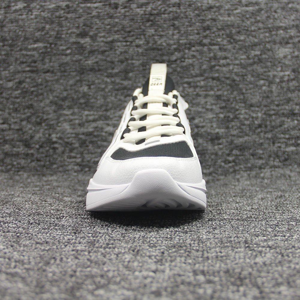 sneakers-0200