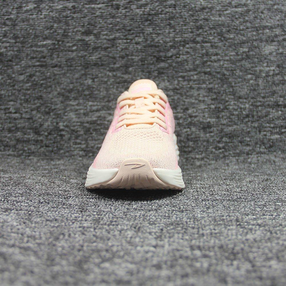 sneakers-0211