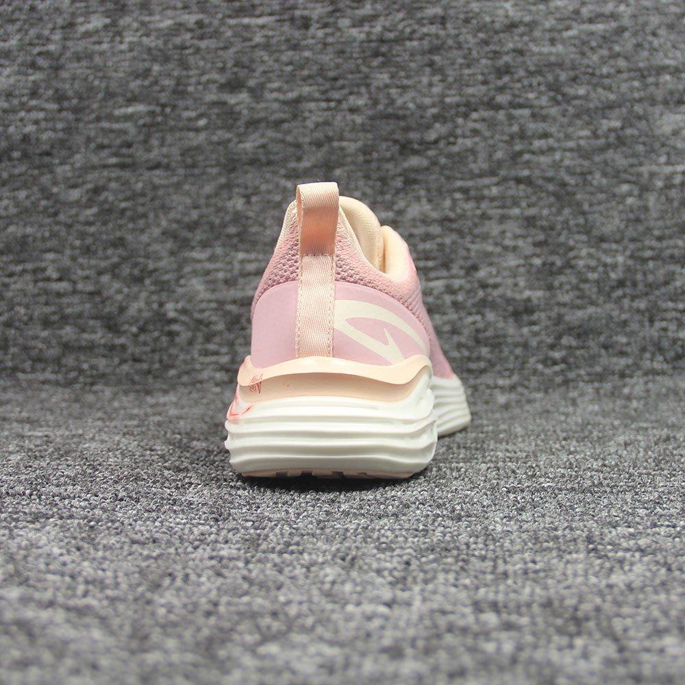 sneakers-0212